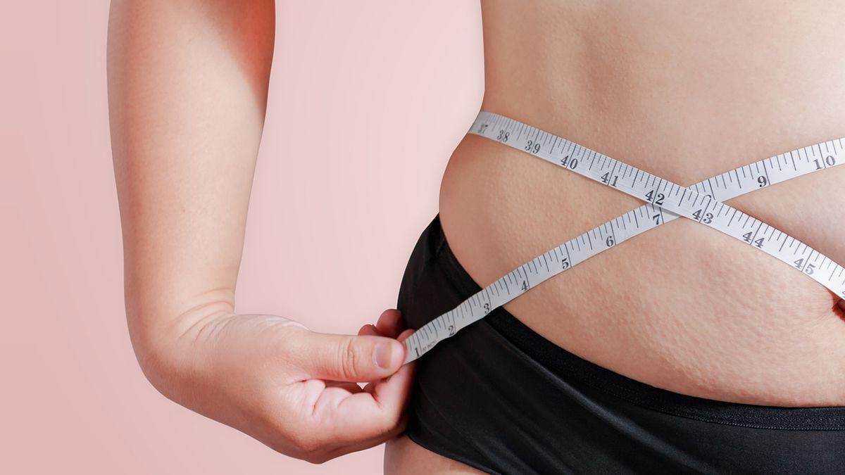 az egészségre és a fogyásra vonatkozó állítások fogyás 4 hetes exante