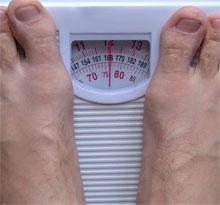nem szándékos fogyás és étvágytalanság 660nm zsírégetés