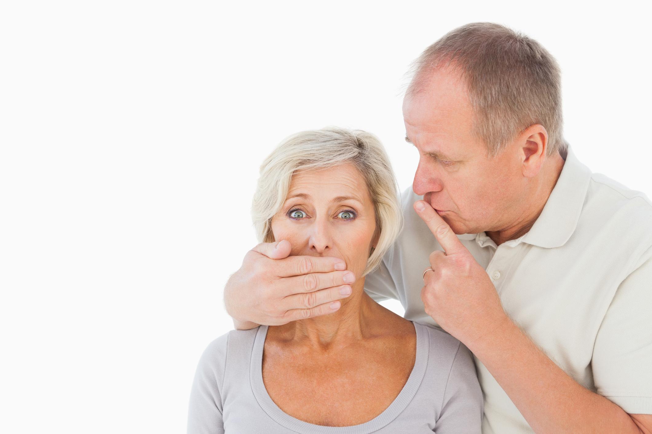 41 és fogyni kell tud- e egy nő 50- nél lefogyni?