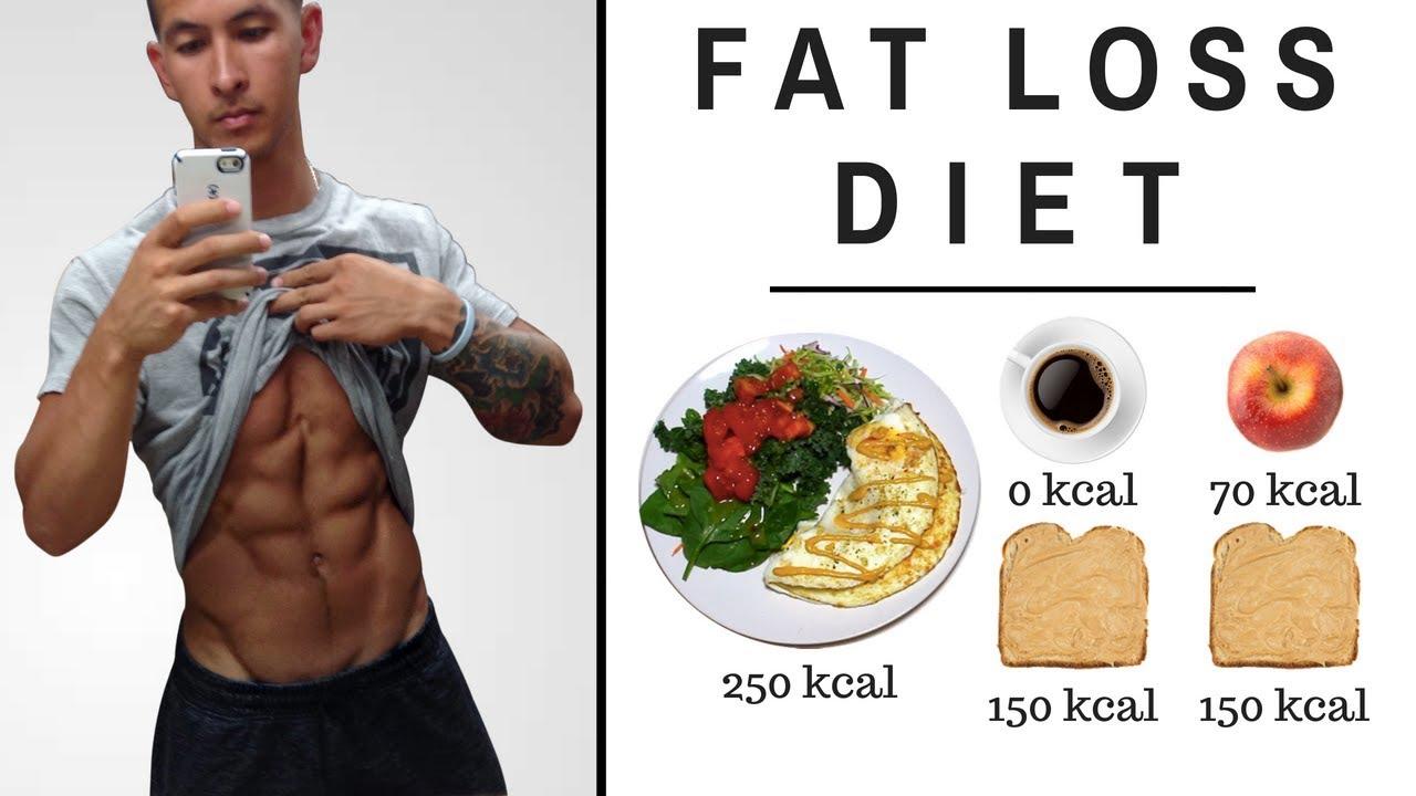 7 kg súlycsökkentési különbség