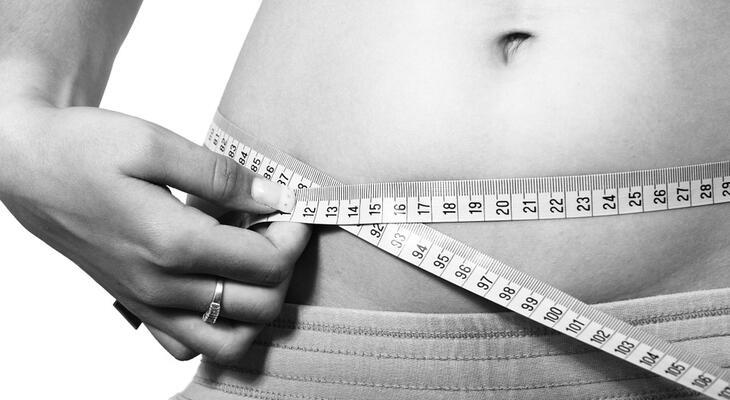 könnyebb fogyni fiatalabb mit csinálnak a zsírégetők?