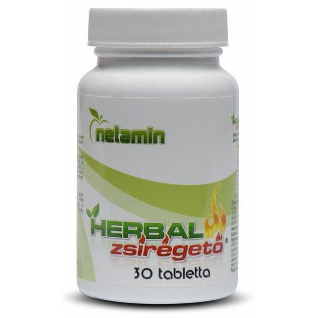 legjobb zsírégető tabletta