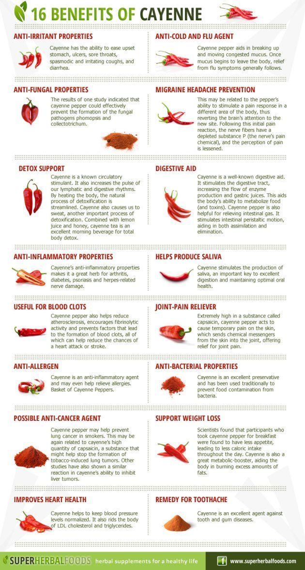 vitaminbolt vitaminüzlet vitamin mindenkinek