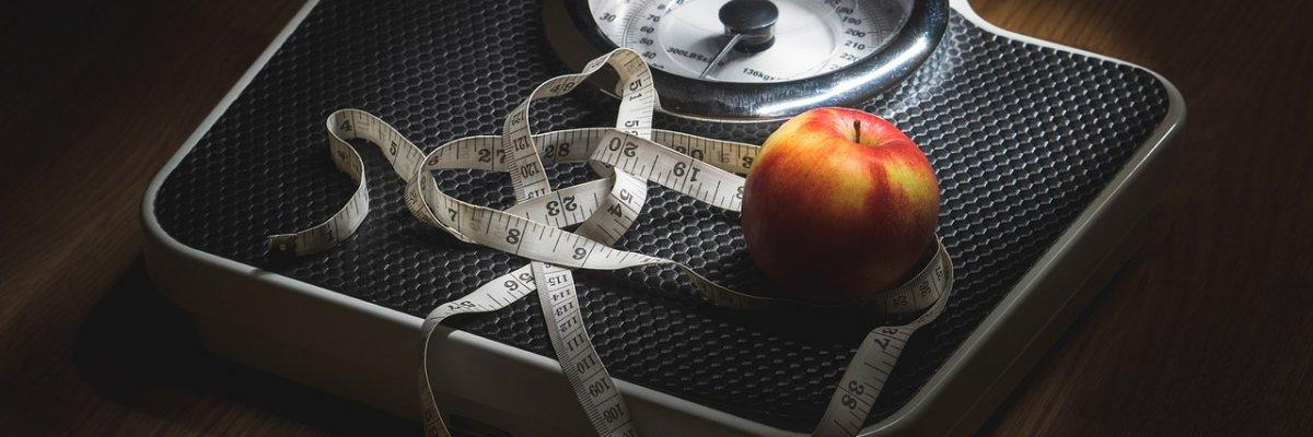 Fogyókúra és pajzsmirigybetegség - Tervezzünk okosan 7 +1 jótanács - Pajzsmirigy szakértői blog