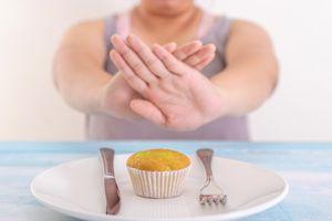 vajon a zsírégetés megszabadul- e a cellulittól?