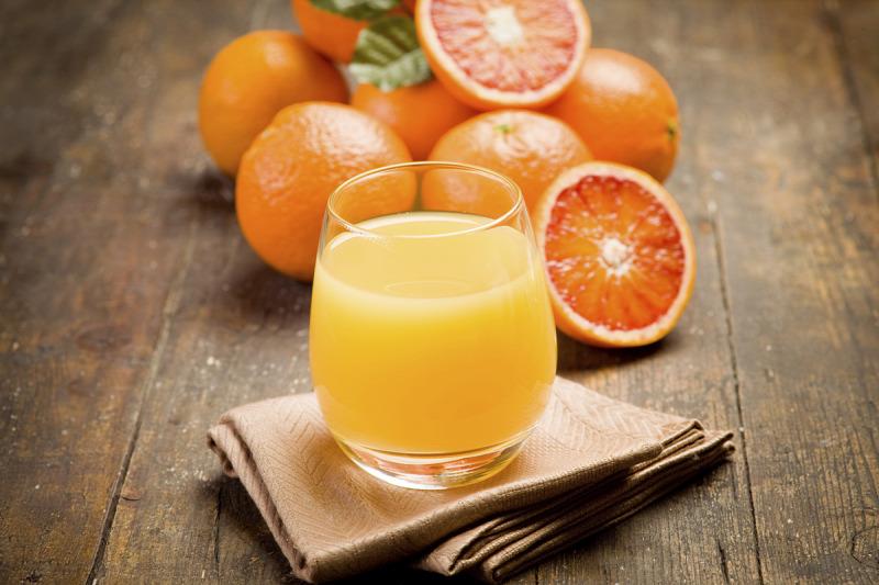 Tanulmány: A diétás italok fogyasztása fogyás helyett inkább hízáshoz vezet - Naturahírek Magazin