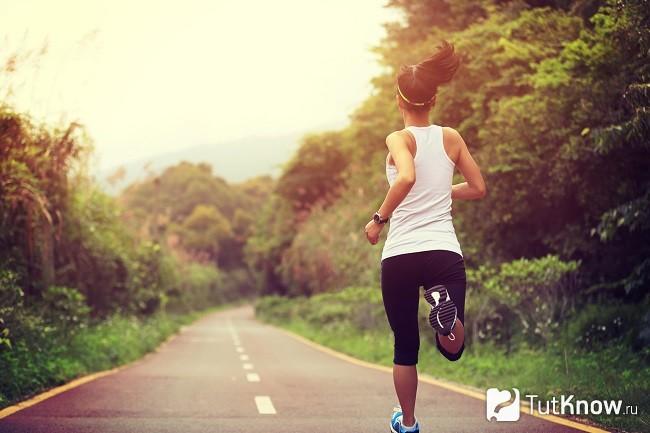 Hogyan találhatunk szuper kemény motivációt a fogyásra