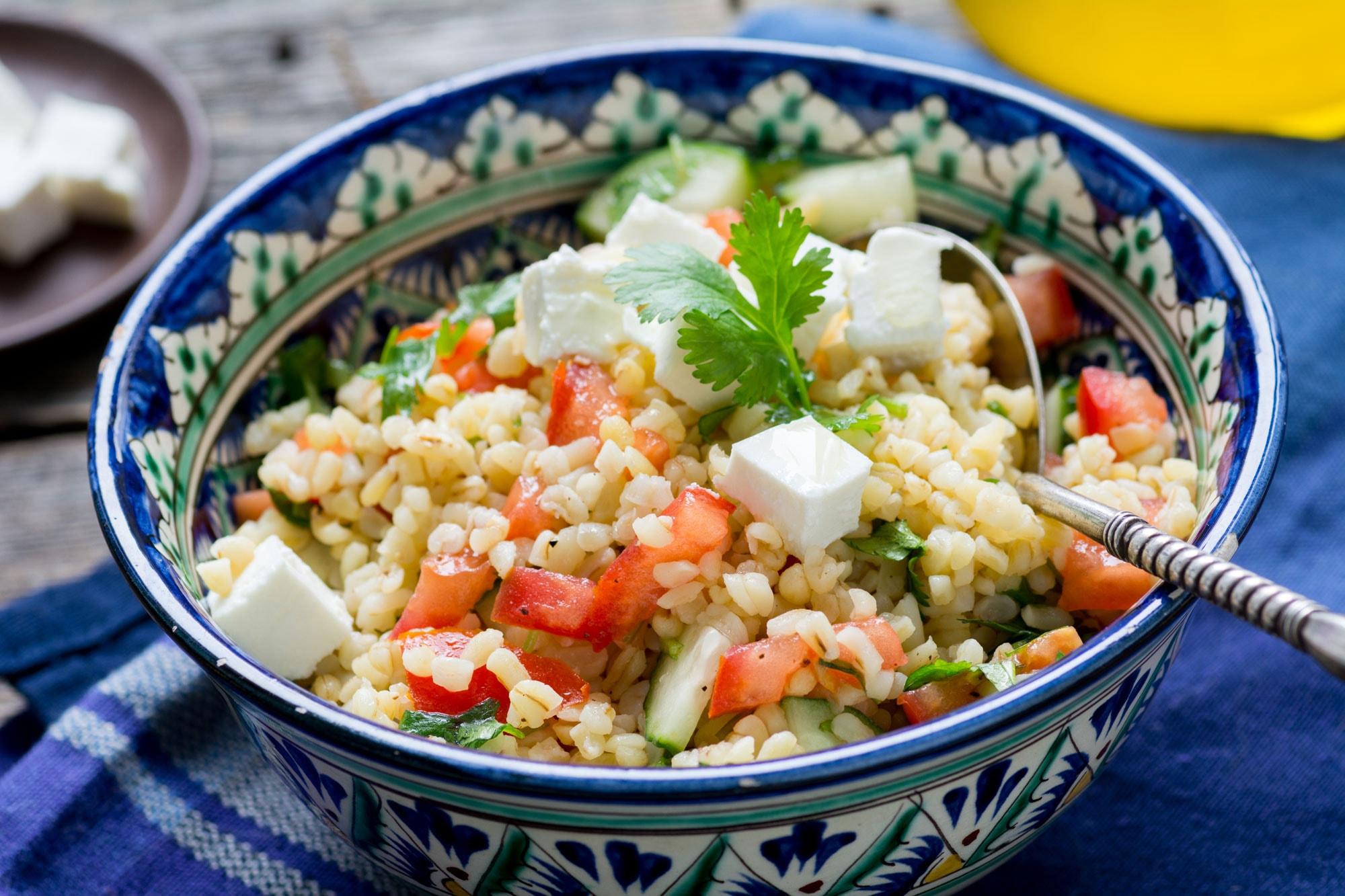 5 olcsó és egészséges étel a fogyókúrához - kerepesiek.hu