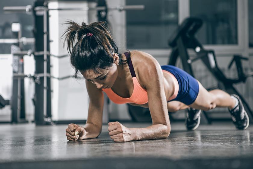 Mikor hatásosabb az edzés: reggel vagy este?