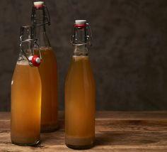 diy fogyás ital természetesen fokozza az anyagcserét elveszíti a testzsír skálát
