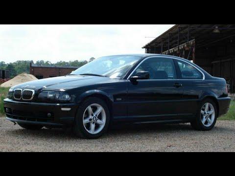 Befecskendezős Motorok Szervize - Hogy is van ez? A BMW és az olajcsipegetés