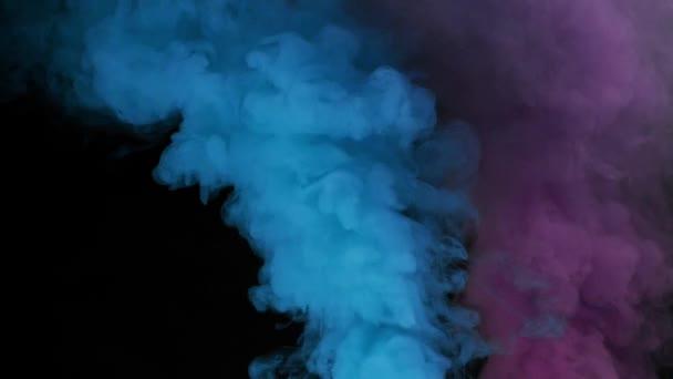 a füst éget zsírt