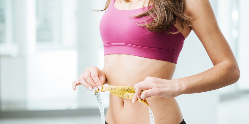 Fogyókúra cukorbetegeknek | Turbó Diéta