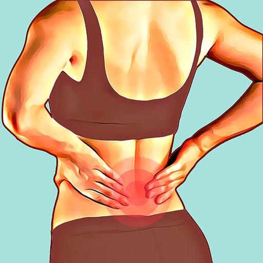 hordó zsírégetés vajon mindenki leukémiás fogyásban van- e?