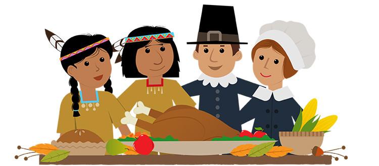 PULYKANAP – Hálaadás (Thanksgiving Day)