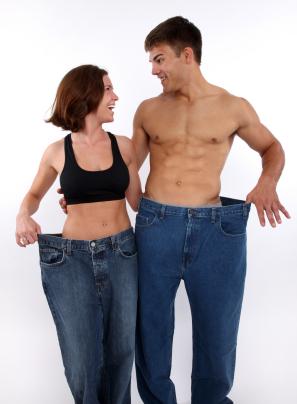 dnapk inhibitor súlycsökkenés