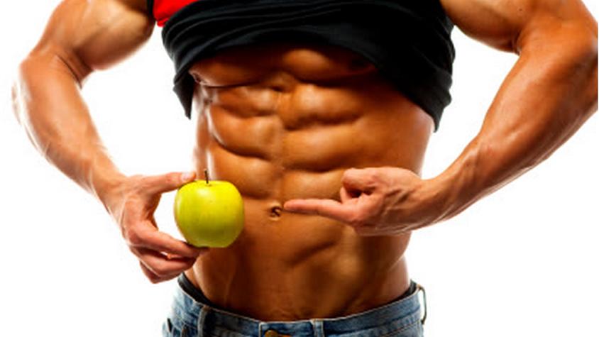 a zsírégetés természetes módjai