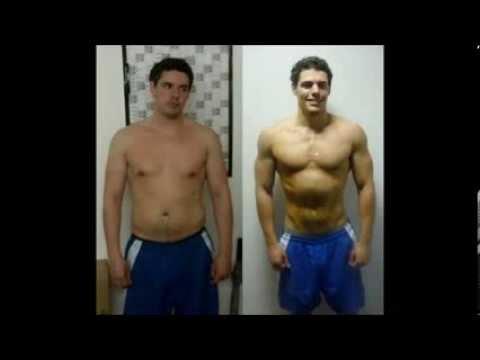 hogyan lehet elveszíteni a súlyos testzsírt