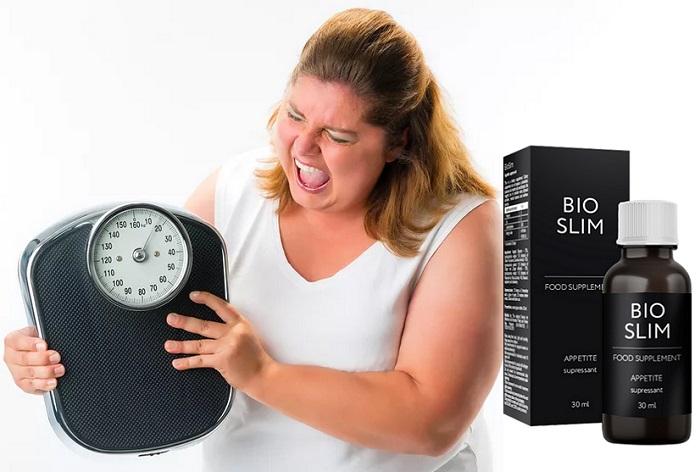 Veszélyes diéta: Agyag evéssel a karcsúságért