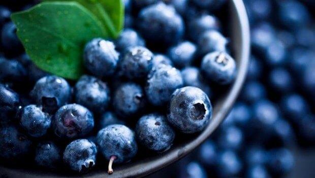 A 3 leghatékonyabb zsírbontó gyümölcs - Fogyókúra   Femina