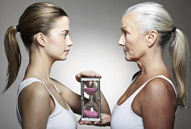 A 8 legjobb fogyitipp azoknak, akik elmúltak 40 évesek