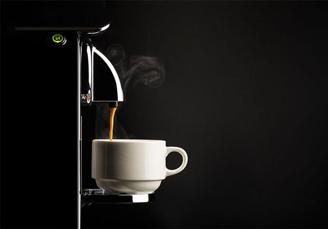 kávézó canephora fogyás hogyan lehet lefogyni menopauza előtt