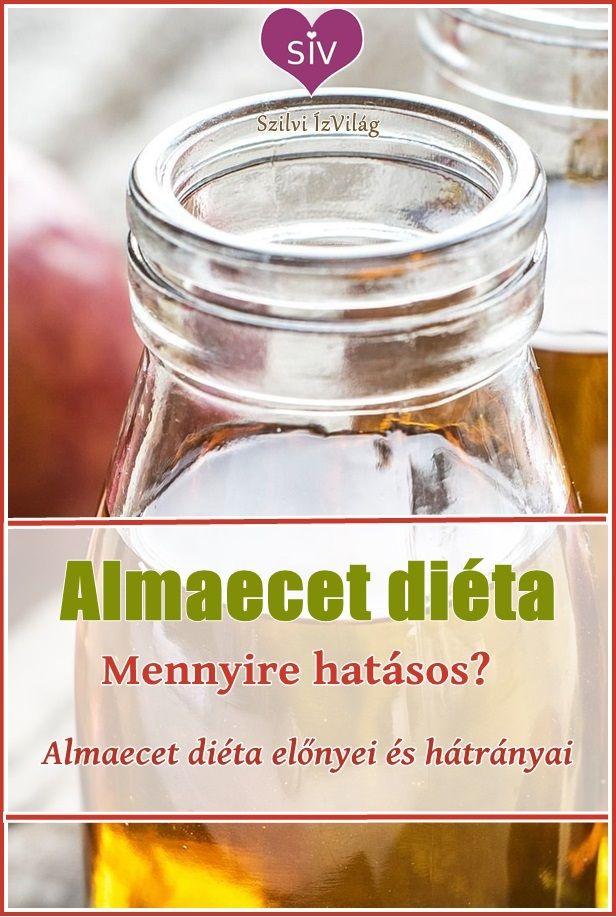 almaecet fogyókúra tapasztalatok 3 fogyási tipp