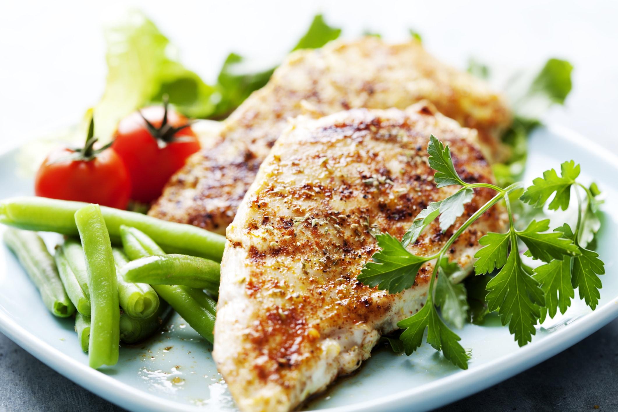 Képtelen vagy lefogyni? Lehet, hogy nem jó diétával próbálkozol! | kerepesiek.hu