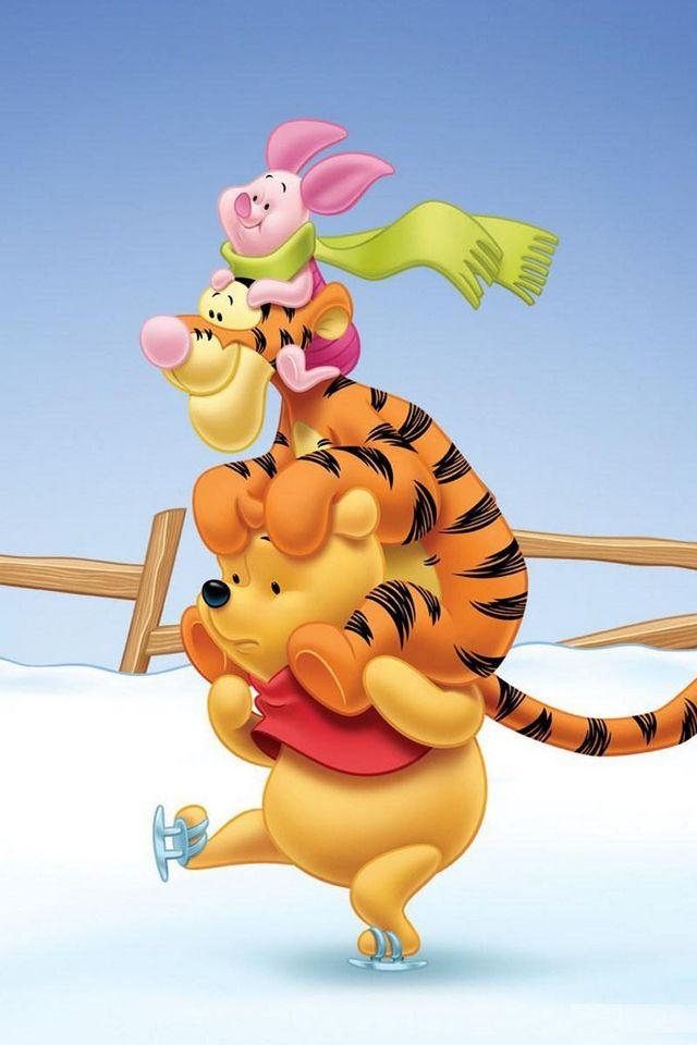 Winnie the pooh fogyás mém