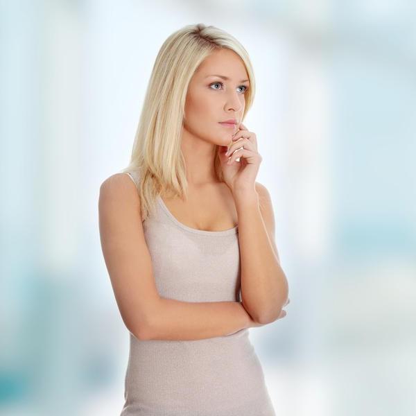 andarin S4 zsírégetés a férfi és női súlycsökkenés közötti különbség