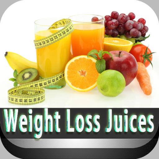 kontroll diéta vélemény