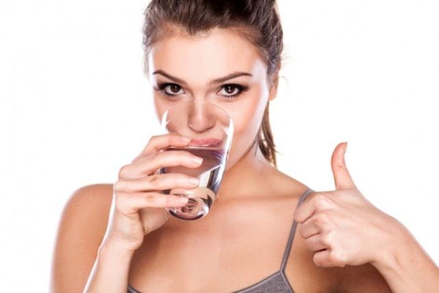 Ezekkel az ételekkel aktiváld a fogyás hormonjait - Fogyókúra | Femina