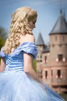 Bud Spencer családi fotó Disneyland - Világsztár | Femina