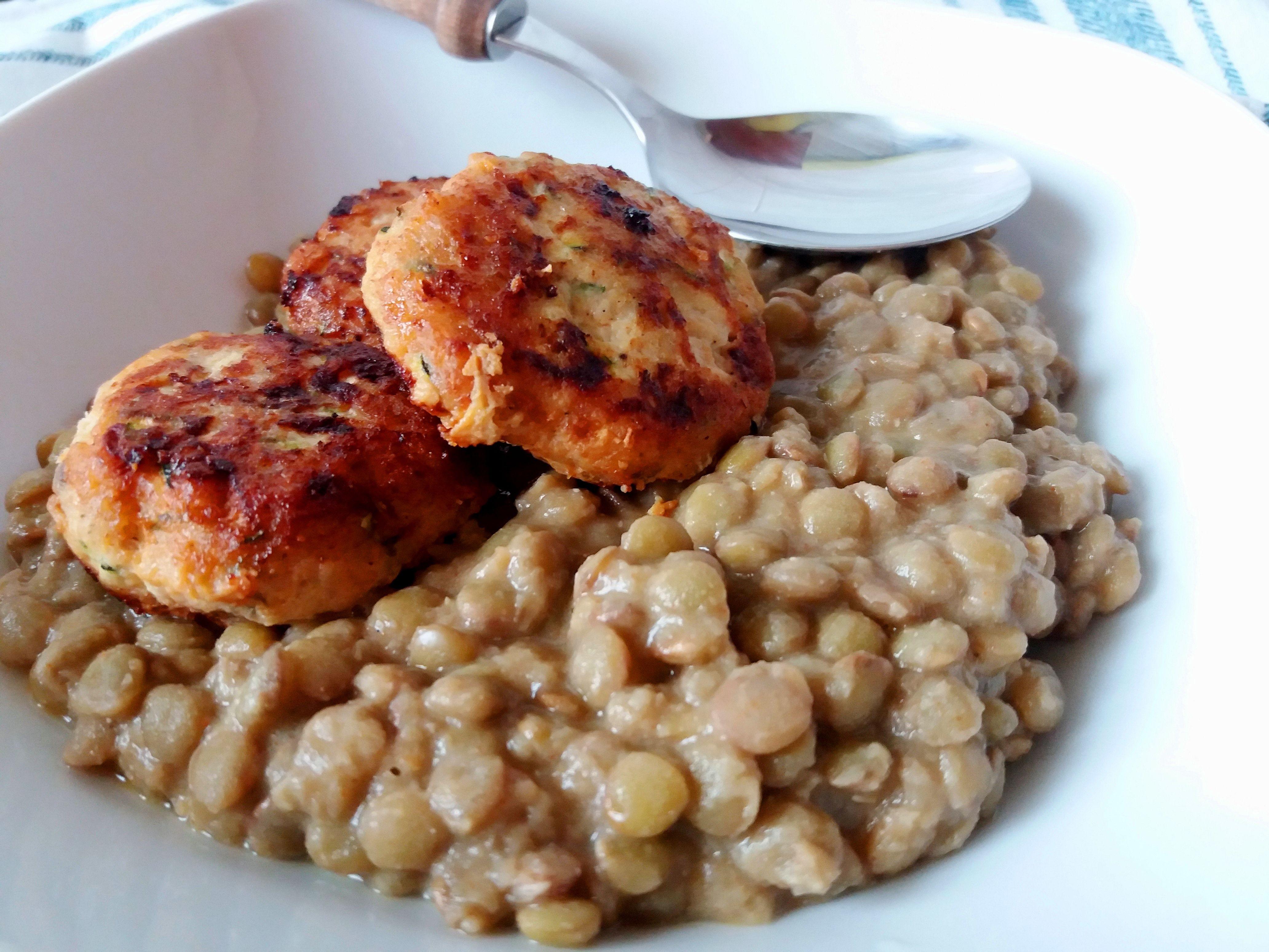 50+ Best Diétás ebéd ötletek images | ebédek, diétás receptek, diétás ételek