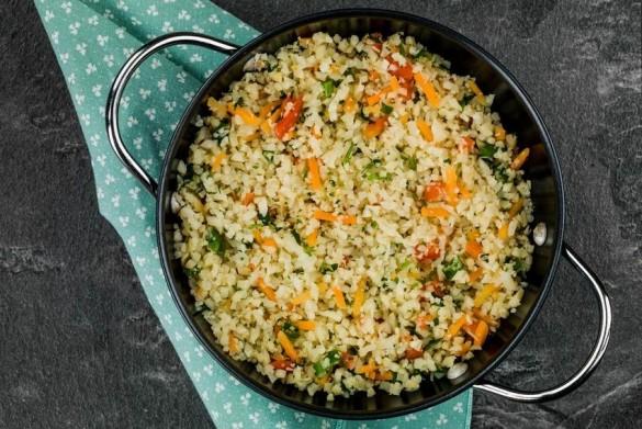 10+ Best Diétás köretek images | köret, diétás receptek, diétás ételek