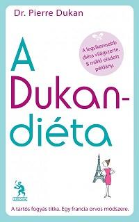 A francia Dukan diéta - Női Portál