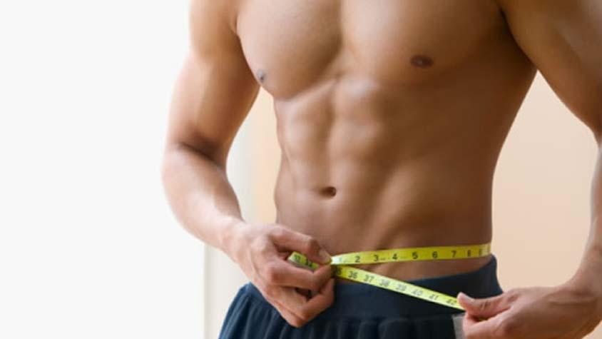 Tények a zsírégetésről