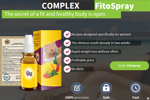 29 Best Refluxról images in | Gyógynövények, Egészséges életmód, Gyomorégés