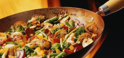 7 napos testkontroll diéta chilliburner hol kapható