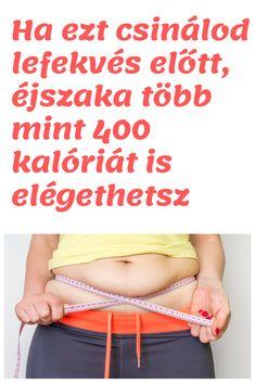 bogyók, amelyek segítik a zsírégetést