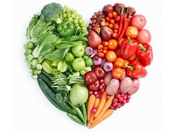 hogyan lehet elveszíteni a zsírt a ferdén zöldséges diétás ételek