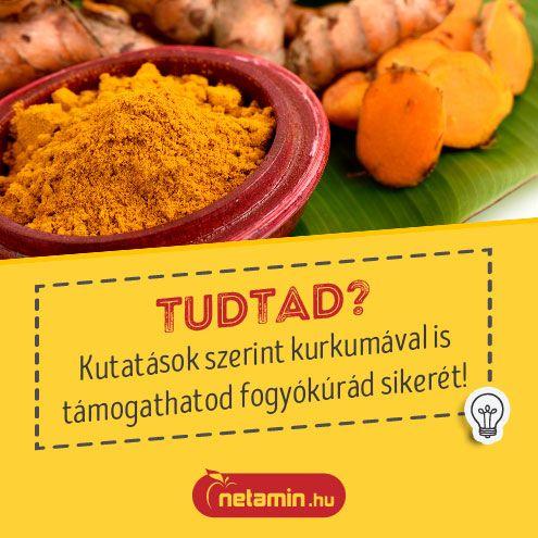 fogyás t3 vagy t4 alacsony glikémiás ételek