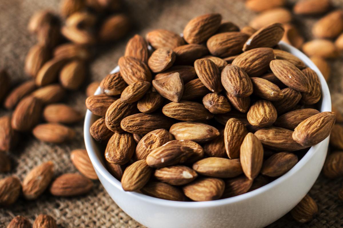 a legjobb természetes étvágycsökkentők fogyás