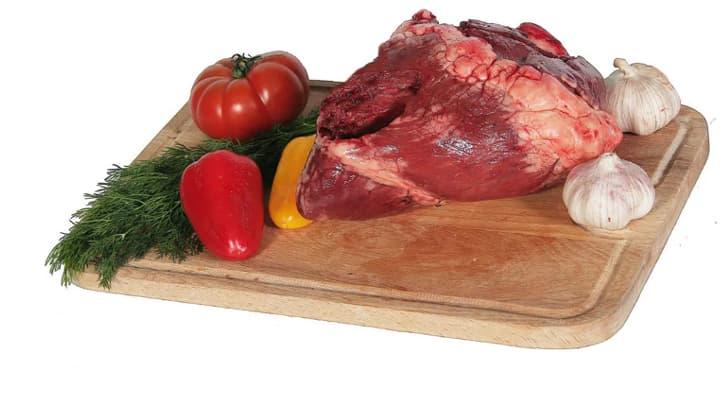 Grazing-diéta: így fogyj 2 hét alatt 5 kilót - mintaétrenddel! | kerepesiek.hu