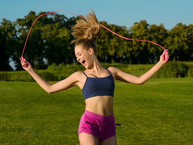 a legjobb zsírégető mozgás