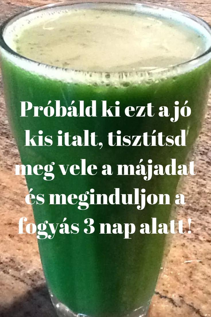 Az aloe vera ital nem is egészséges?   Well&fit