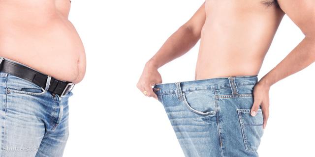 9 étkezési trükk, amit tartsd be, hogy lefogyj | Well&fit