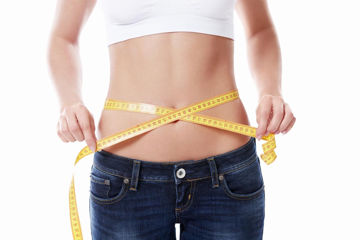 enni természetes fogyni súlyingadozás súlycsökkenés