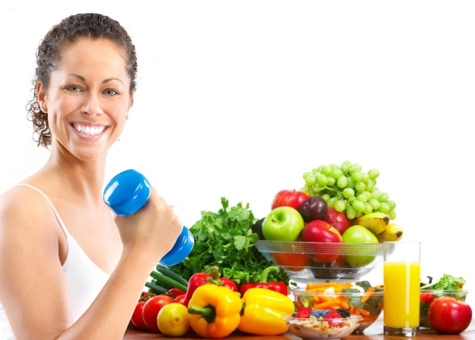 enni zsírt kap vékony fogyás zsírégető ergométer