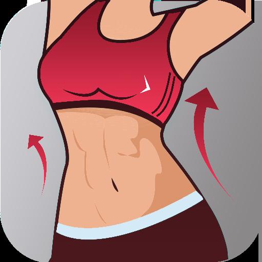 súlyok a zsírégetésre